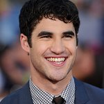 Darren Criss' Charity Birthday Campaign Raises $100,000 In One Week