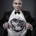 Stars Support Vivienne Westwood's Save The Arctic Campaign