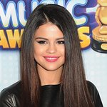 Justin Bieber Joins Selena Gomez At UNICEF Concert