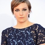 """Girls"" Star Lena Dunham To Be Honored By Point Foundation"