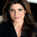 Tamsen Fadal To Co-Host United Cerebral Palsy Of New York City 70th Anniversary Gala