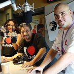 Univision Radio Raises $3.8 Million For St. Jude Children's Research Hospital