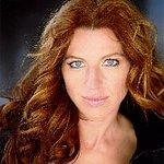 Tanna Frederick: Profile