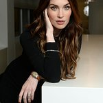 Megan Fox And Avon Foundation Celebrate International Women's Day