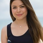 Miranda Cosgrove Wants To Protect Dolphins From Seismic Airgun Blasts