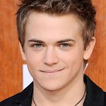 Hunter Hayes: Profile