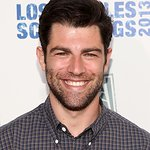 Max Greenfield: Profile