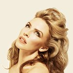 Kylie Minogue To Headline Butterfly Ball