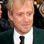 Rhys Ifans Wants WTO To Uphold Seal Fur Ban