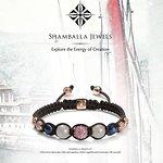 Helena Christensen Bracelet To Benefit Operation Smile