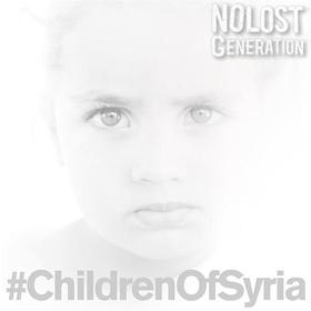 Children Of Syria Campaign