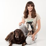 Victoria Stilwell Joins Campaign To End UK Dog Experiments