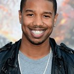 BBBSLA Big Bash Gala Honors Michael B. Jordan
