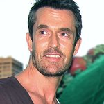 Rupert Everett: Profile