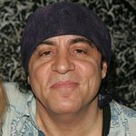 Steve Van Zandt Joins Forces With Ronald McDonald House New York To Combat Pediatric Cancer