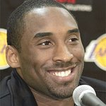 Kobe Bryant Joins GamePlan4Me Multi-Platform Initiative