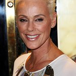 Brigitte Nielsen Wants Denmark To End Cruel Animal Killings By Military