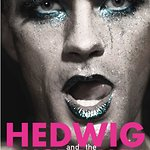 Neil Patrick Harris Returns To Broadway In Hedwig And The Angry Inch