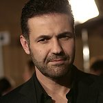 Khaled Hosseini: Profile