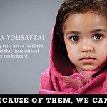 Inspirational Photo Campaign Advocates the Self-Esteem of All Children