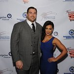Todd Herremans Foundation Event Raises $40,000 for Philadelphia Charities‏