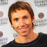 Steve Nash: Profile