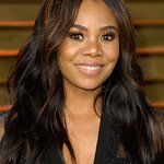 Regina Hall: Profile