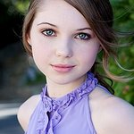 Sammi Hanratty: Profile
