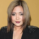 Charice Performs At David Foster Charity Concert