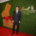 Lindt Gold Bunny Celebrity Auction Benefits Autism Speaks