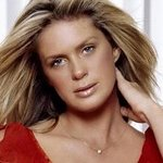 Rachel Hunter: Profile