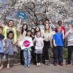 Bridgit Mendler Kicks Off #BabySitIn Volunteer Campaign For Kids