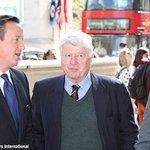 UK Prime Minister Promises To Ban Wild Animal Circuses