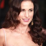 Andie MacDowell: Profile