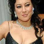 Jennifer Tilly Hosts All-Star Charity Poker