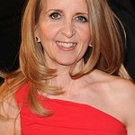 Gillian McKeith: Profile