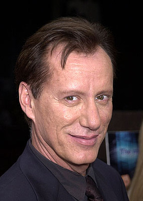 James Woods: Charity Work & Causes - Look to the Stars