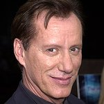 James Woods: Profile