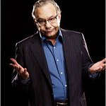 Lewis Black And Friends Fight For A Cure For Cystic Fibrosis