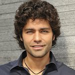 Adrien Grenier Swims With The Bluefin For Conservation