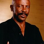 Louis Gossett Jr Promotes Craft Therapy Sponsored By Help Heal Veterans In New PSA