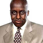 """Cover"" Story by Bill Duke"