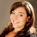 Your Chance To Meet Supernanny Jo Frost