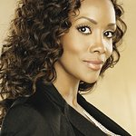 Vivica A. Fox Joins Celebrity Apprentice
