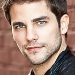Exclusive Interview: Pretty Little Liars' Brant Daugherty Talks New Horizons