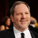 Harvey Weinstein To Be Honored At amfAR New York Gala