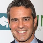 Andy Cohen to Receive Vito Russo Award at the 30th Annual GLAAD Media Awards in New York City