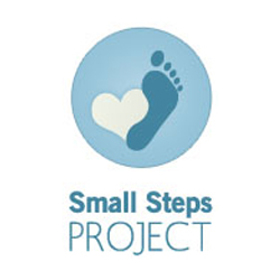 4ec099bcba0 Small Steps Project  Celebrity Supporters - Look to the Stars