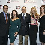 Fran Drescher Honored With Multiple Myeloma Research Foundation Award