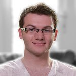 Stephen Sutton's Charity Legacy